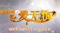 《百万新娘之爱无悔》宣传片