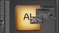 AI视频教程_AI教程_AI实例教程_UI设计篇_图标设计
