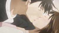 【AMV】交响情人梦-A Kiss Goodnight