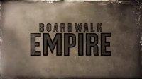 大西洋帝国 Boardwalk Empire S04 预告(2013-07-14)