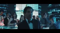 《蜂鸟》Hummingbird (2013)预告片