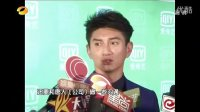 《步步惊情》吴奇隆、刘诗诗携手出演资讯