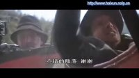 5夺宝奇兵3圣战奇兵cd2