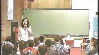 我的理想——闫学 首届闽派语文理论与实践小学快乐作文论坛