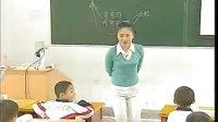 《小小的船》-课堂实录
