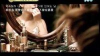 成宥利出演2SHAI和《Love Letter》MV 中文字幕版