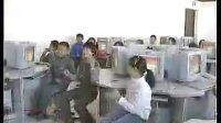 小学四年级音乐优质课视频《走近进行曲》_王薇