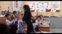 6 caring for pets 深港版_小学二年级英语优质课