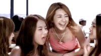 韩国美女组合Jewelry