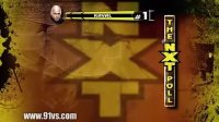 WWE NXT 2010.06.30 【English】 英文 NO.19