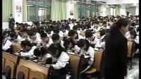 图说新陈代谢 浙教版_九年级初三科学优质课