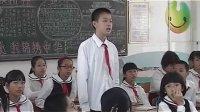 小学六年级品德与社会优质课展示《中国制造走向全球》粤教版_朱老师