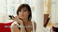 基努·李维斯09温情电影《皮帕·李的私生活》预告片