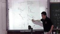 认识简单机械 浙教版_九年级初三科学优质课