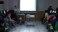 视频: I:(QQ27446636)h4082小学四年级音乐优质课展示《G大调小步舞曲 》_张海伦.f