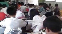 小学六年级美术优质课展示上册《写意花卉》岭南版_郑老师