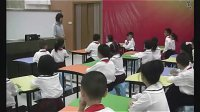 小学二年级品德与生活优质课展示《我长大了》粤教版_吴老师