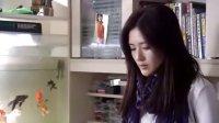 【电影】娜娜的玫瑰战争 谢娜 李承铉 主演
