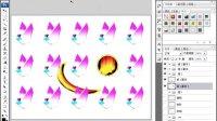 [PS]PhotoShop平面构成系列讲座视频16:钢笔路径与基本形特异