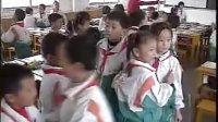 小学二年级语文优质课《狐狸和乌鸦》费惠珍