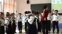小学一年级思想品德优质课展示《主题队会——绿色家园》_黄玲玲