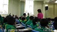 小学一年级英语《let\'s talk》实录点评_牛津英语_谢芳
