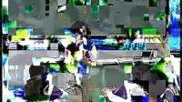 视频: 五年级上册《古诗二首·望天门山》 qq8032446