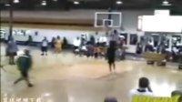 篮球部落3