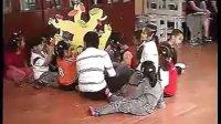 O05幼儿园大班语言优质课视频展示《小树叶给大树妈妈的一封信》_蒋老师