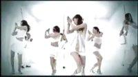 韩国美女裸舞