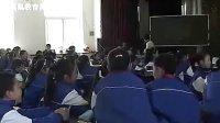 全国苏教版小学科学数字化技术在教学中应用研讨会-《搭支架》 朱莎