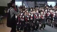 编花篮(五年级)1_第五届全国中小学音乐优质课视频
