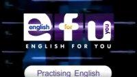 跟我学英语(交流)9