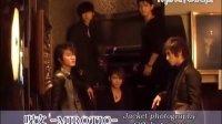 [08 10 18][MickyHome]东方神起日文版 MIROTIC 拍摄花絮 Off Shot Movie[韩文中字]