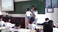 《恰利利恰利》探究类环节教学片段点评_王老师(讲授作业类)