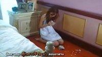 舞蹈娃娃15 [中字]