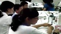 初一科学,新生命的诞生教学视频浙教版陈美芬