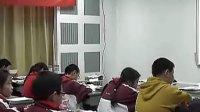 解决问题的策略-徐斌 全国小学数学著名特级教师徐斌课堂实录