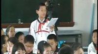 小学五年级语文阅读课视频《走进西游记》吴琼华
