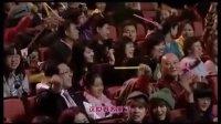 视频: http:v.youku.comv_showid_XMTU2MDM2ODk2.html