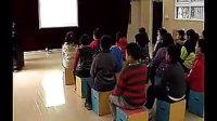 小学三年级音乐优质课展示《牧羊女》01_青年教师基本功大赛视频