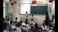 小学二年级思想品德,家乡的春天教学视频广东教育出版社龙华华