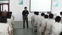 王正锋-万用表测电压