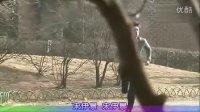【封封视频】【韩国新剧 49日 第07集 修正版 李瑶媛 丁一宇 韩语中字】