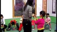 小学一年级音乐优质课视频《小雨沙沙沙》_胡巧玲