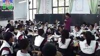 八年级心理健康辅导课 与父母的一次心理沟通课堂实录与教师说课