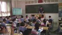 小学二年级品德与生活优质课展示《新学年 朋友多》粤教版_许老师