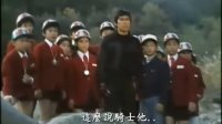 [KRL字幕组][初代假面骑士][第91话][盖尔修卡 进入恐怖的学校就读!!][RMVB]