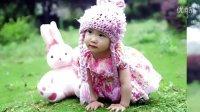 重庆儿童摄影,渝北儿童摄影,两路儿童摄影,电话:13883592954