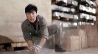 洗黑钱[初到贵地](1990) 电影预告片